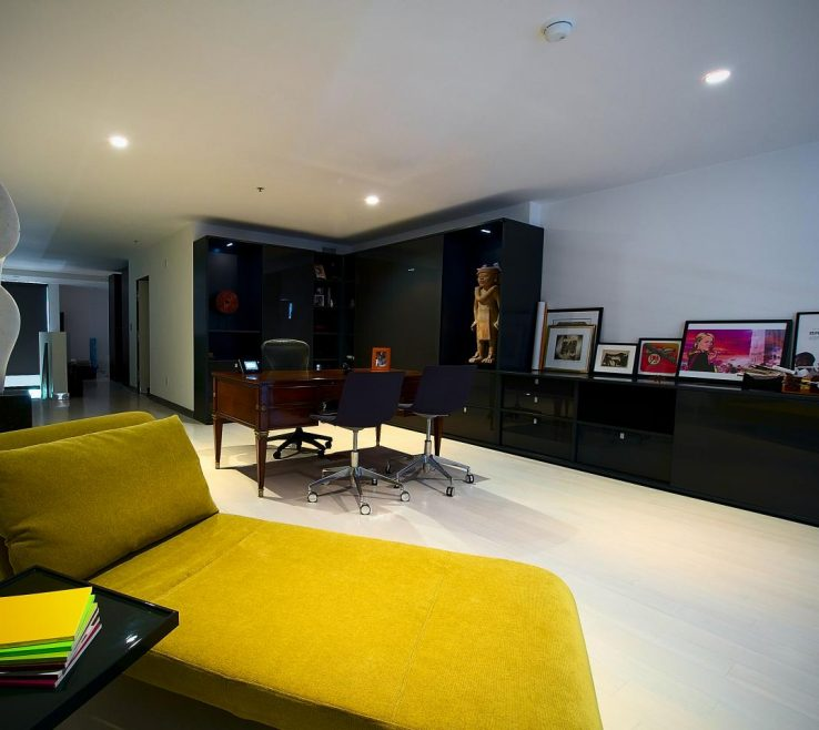 Wonderful Best Lighting For Living Room Of Bets Basement