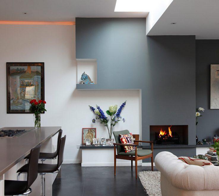 Wonderful Grey Living Room Decor Of Gray Designs