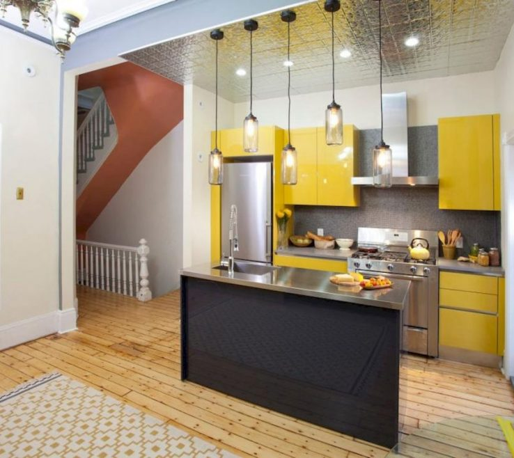 Wonderful Kitchen Islands For Small Spaces Of Awesome R