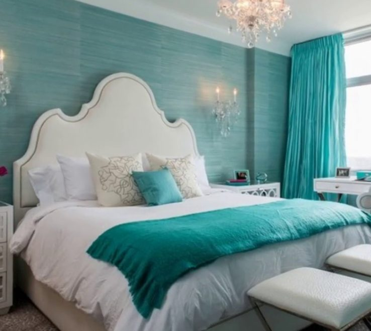 Wonderful Large Bedroom Ideas Of *bedroom Color I Master Color | Bedroom/living