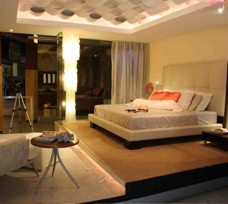 Wonderful Large Bedroom Ideas Of Elegant Master Designs