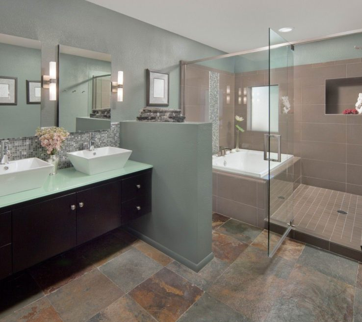 Wonderful Master Bathroom Ideas Photo Gallery Of Full Size Of Design And Likable Remodel