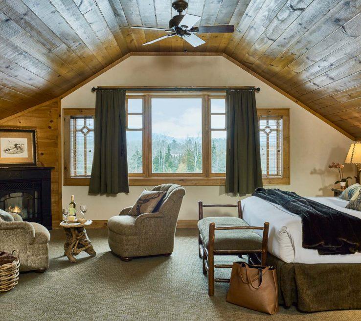 Wonderful Master Bedroom Suite Of Three Bedroomgarrett Vermette T