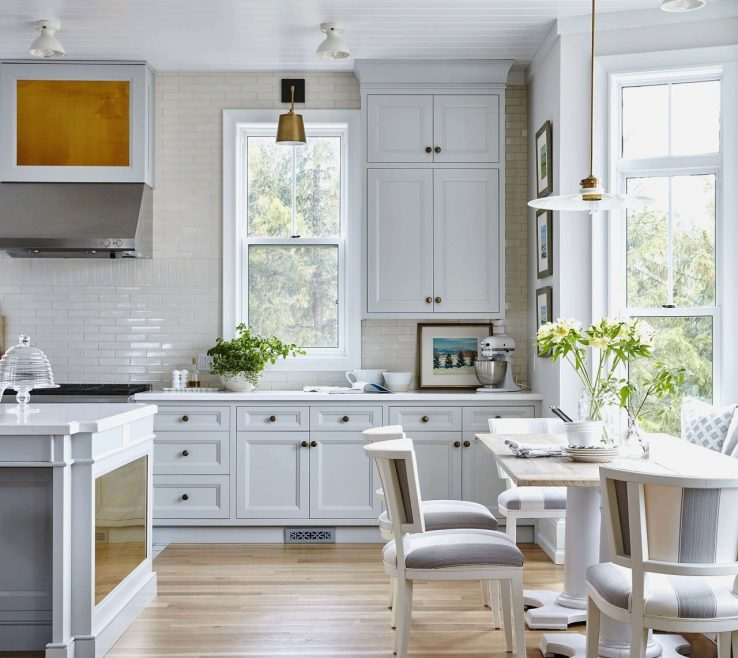 Wonderful Small Apartment Kitchen Ideas Of For Apartments Finest 37 Beautiful Design