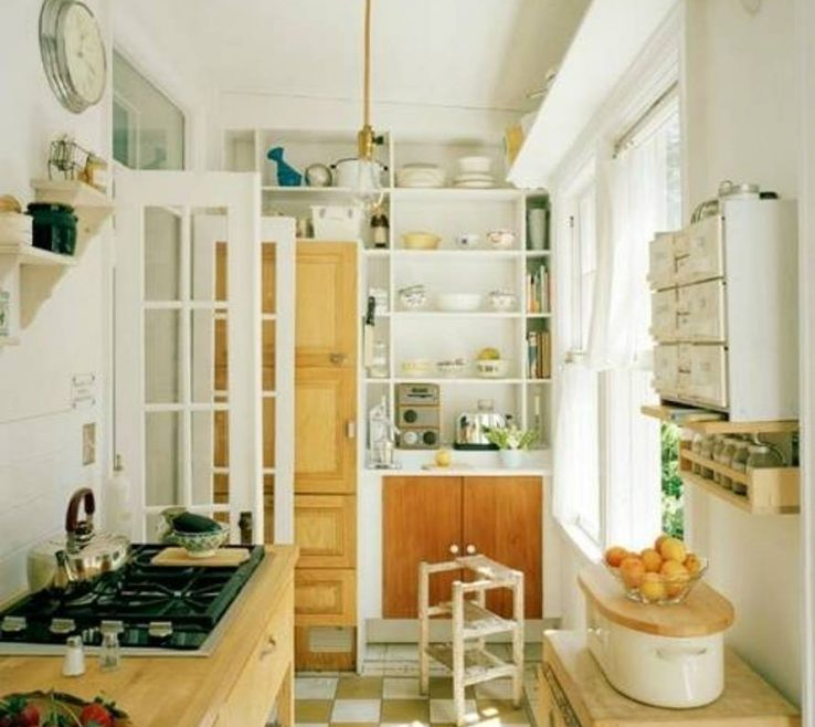 Wonderful Small Galley Kitchen Of Amazing Of Ideas Perfect Remodel Ideas Designs