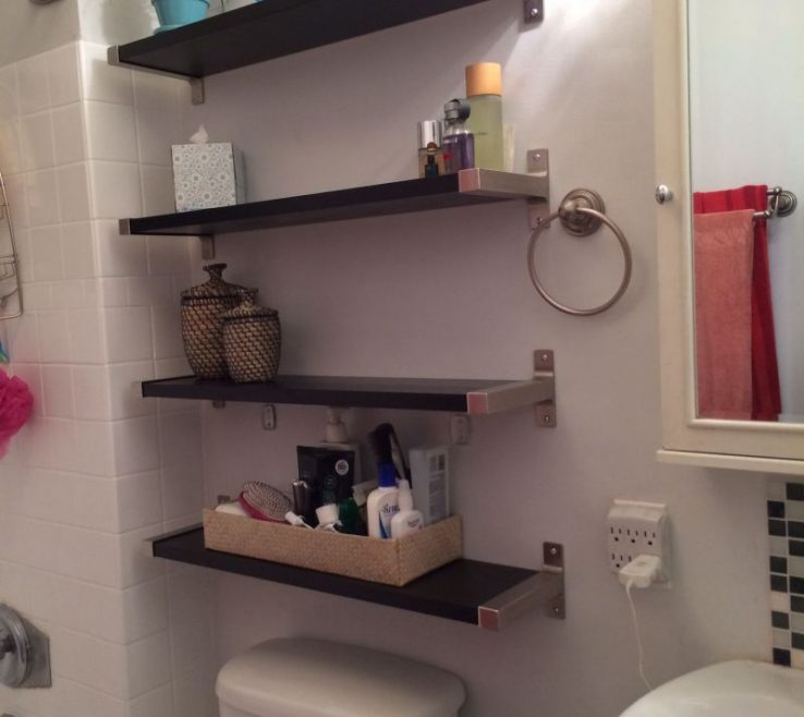 Wonderful Very Small Bathroom Storage Ideas Of Solutions Ikea Fortable Interior Inspiration