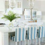 Adorable Beach Home Interior Design