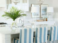 Beach Home Interior Design