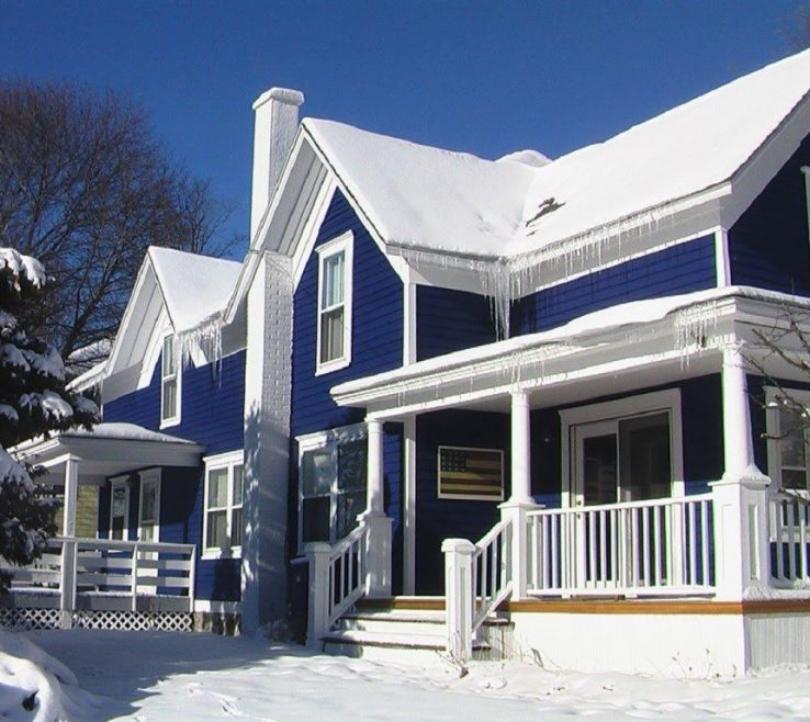 Adorable Exterior E Paint Color Ideas Of Colors Awesome Colors For Walls Inside Colors