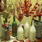 Adorable Handmade Home Decoration Items
