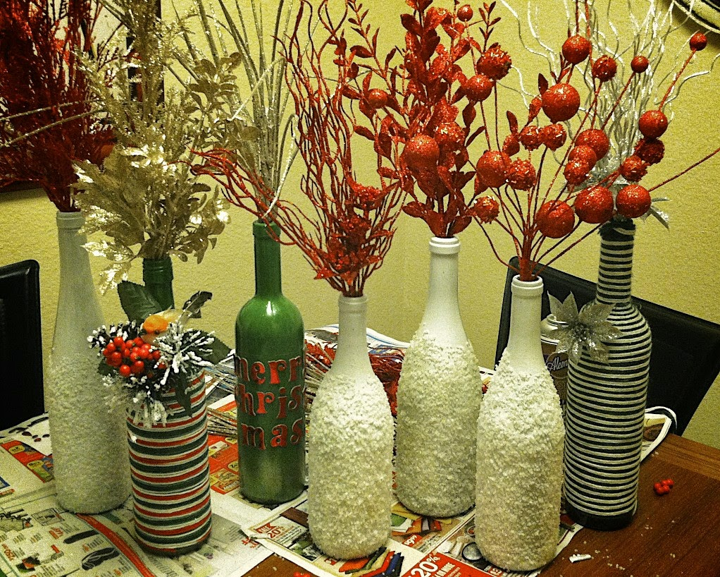 . Handmade Home Decoration Items   ACNN DECOR