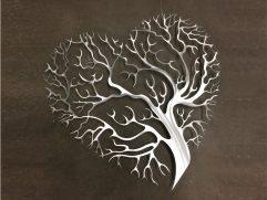 Metal Craft Ideas