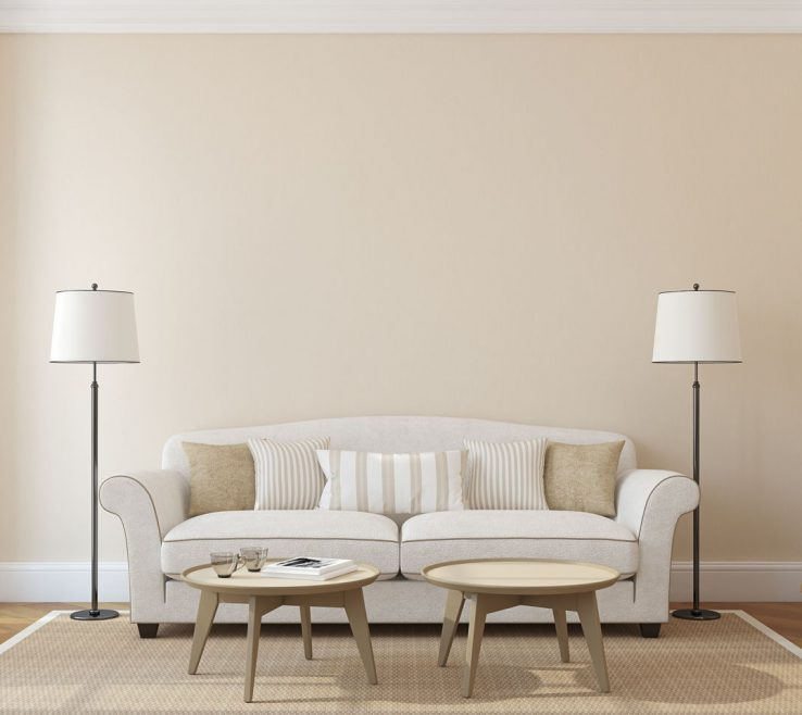 Adorable Room Color Inspiration Of Full Size Of Table Paint Likable Lampshade