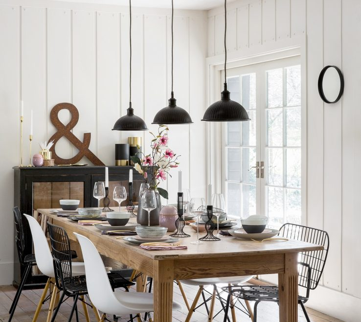 Adorable Stylish Dining Chairs Of Room Ideas To Impress Your Dinner