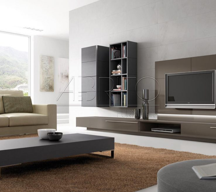 Adorable Wall Unit Designs For Small Living Room Of Browse Our Selection Of 15 Modern Tv
