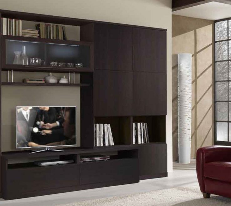 Adorable Wall Unit Designs For Small Living Room Of Home Built In Bar And Ideas |