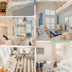 Alluring Beach Home Interior Design Of When Searching For Unique Coastal Elements Tricia
