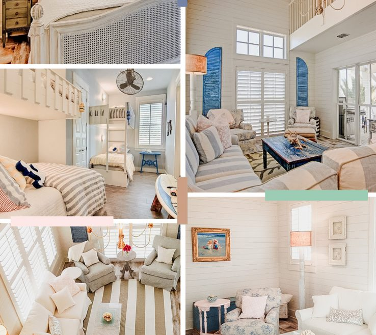 Alluring Beach Home Interior Design Of When Searching For Unique Coastal Elements, Tricia