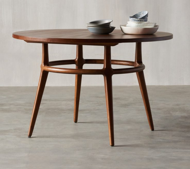 Alluring Coffee Tables That Turn Into Dining Tables