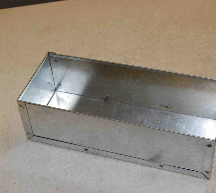 Alluring Metal Craft Ideas Of Corrugated Sheets For Crafts Best Of Sheet