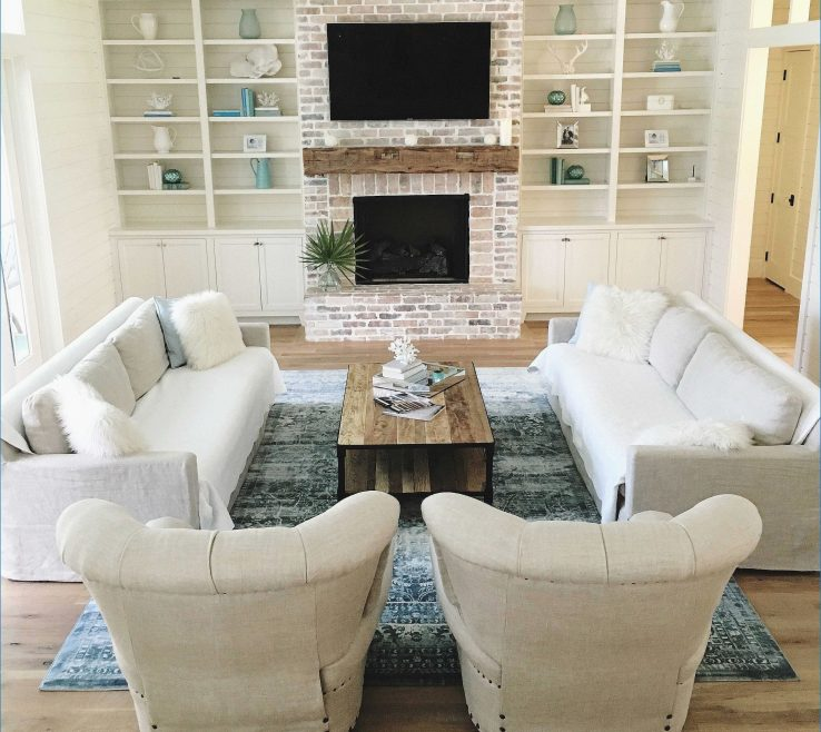 Alluring Safari Themed Living Room Of Jungle Decor Elegant 27 Incredible Decor