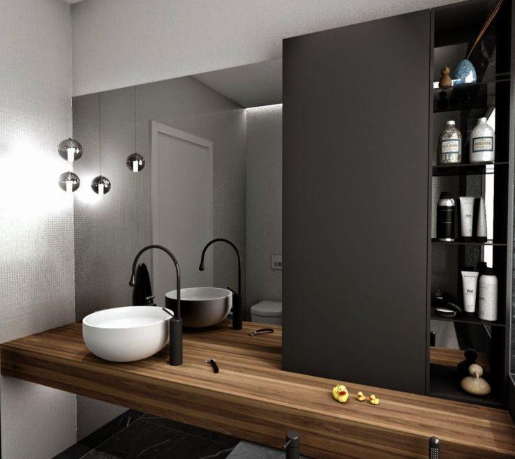 Amazing Handicap Bathroom Design Of Designing Bathrooms Decorating For Holidays