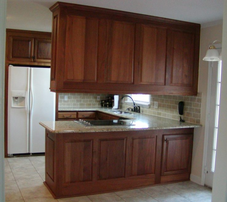 Amazing Space Saver Kitchen Design Of Corner Labour Saving Equipment Add