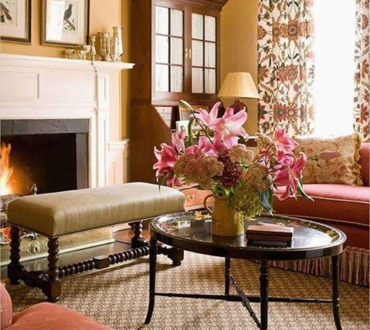 Amazing Spanish Decor Ideas Of Style Living Room Good Looking 40 Lovely