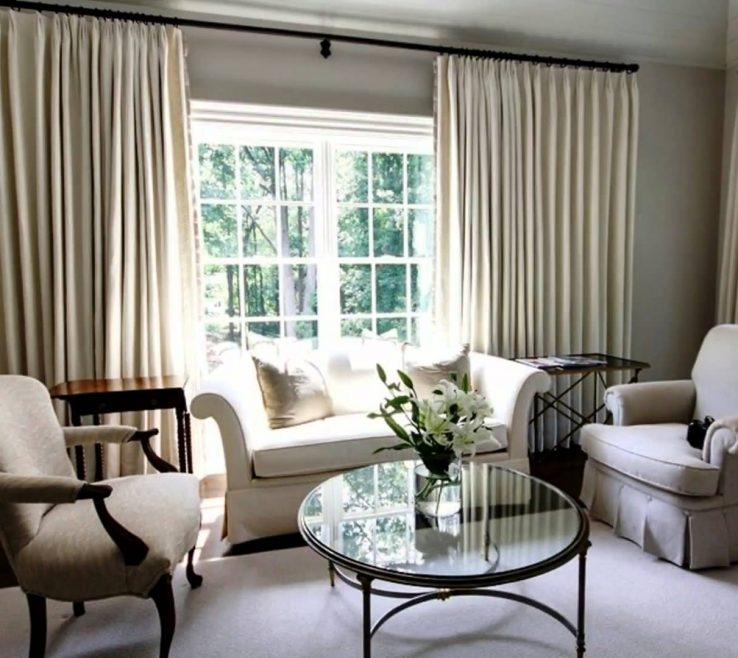 Amazing Window Treatment Ideas For Living Room Of Full Size Of Modern Curtains Latest Curtain
