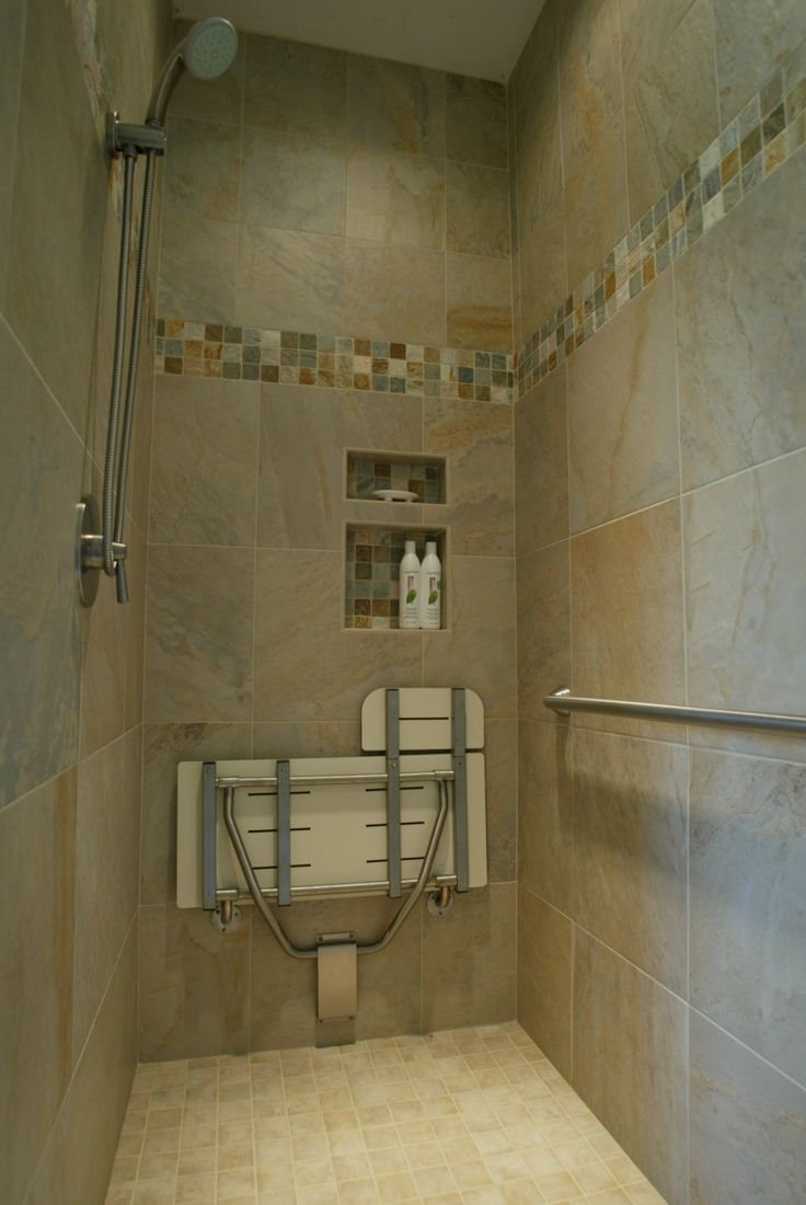 Artistic Handicap Accessible Bathroom Design Ideas Of 222 ...
