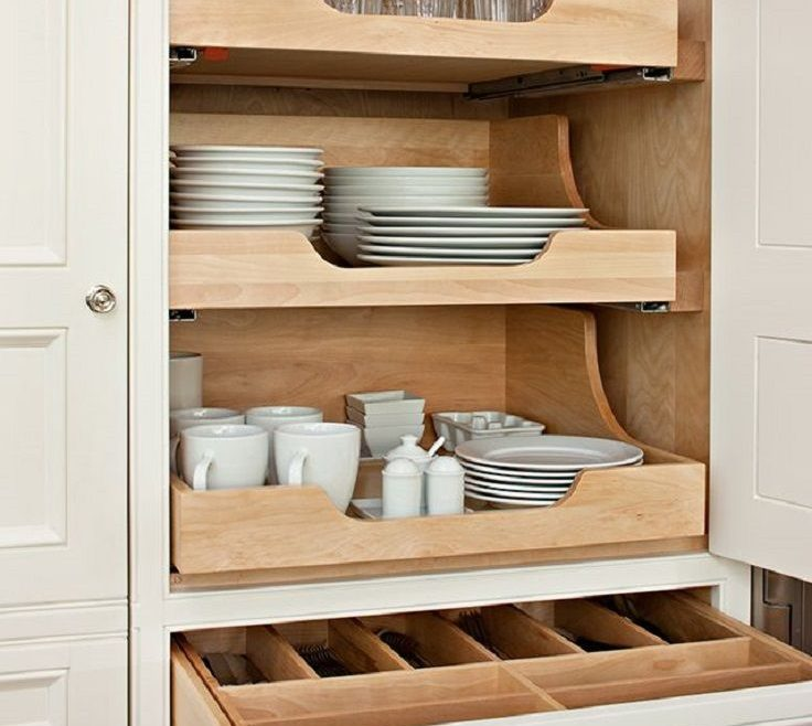 Artistic Kitchen S For Storage Smart Solutions Your
