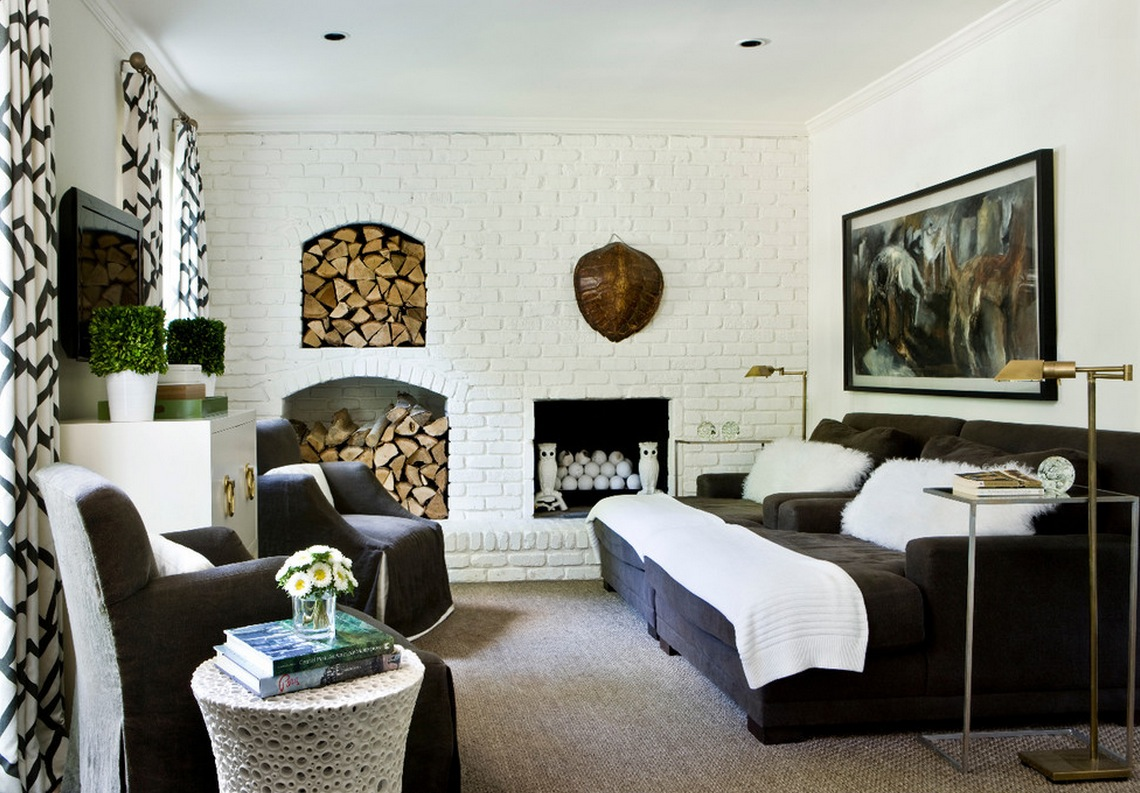 Outstanding Artistic Natural Bedroom Design Of Home Elements Exposed Download Free Architecture Designs Scobabritishbridgeorg