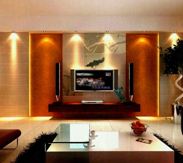 Artistic Wall Unit Designs For Small Living Room Of Design
