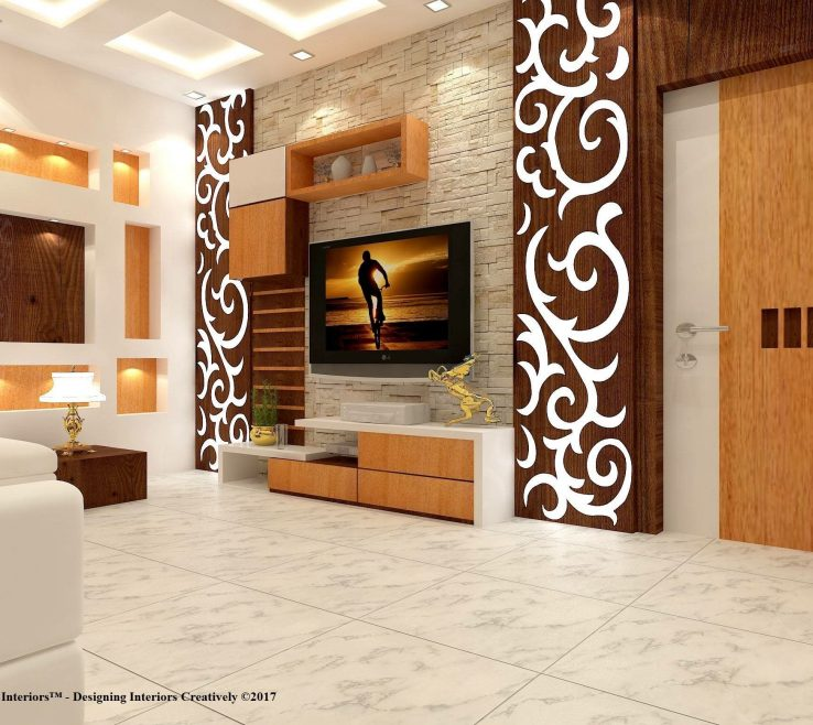Artistic Wall Unit Designs For Small Living Room Of Modern Tv Units, Units Tv, Tv Units,