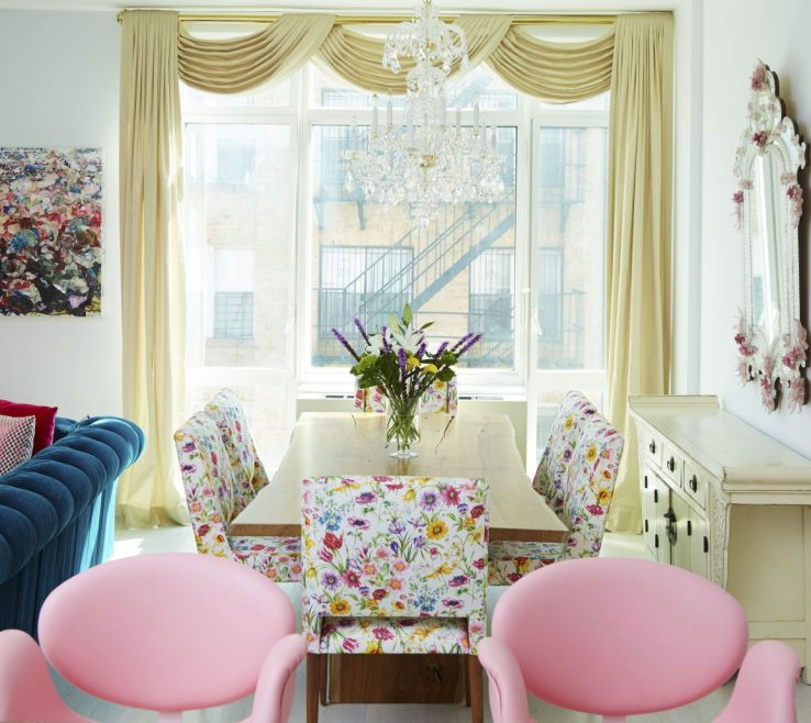 Artistic Window Treatment Ideas For Living Room Of 10 Important Things To Consider When Buying