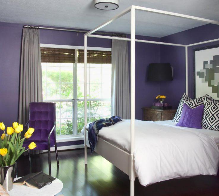 Astonishing Best Bination For Bedroom Of Good Schemes Binations