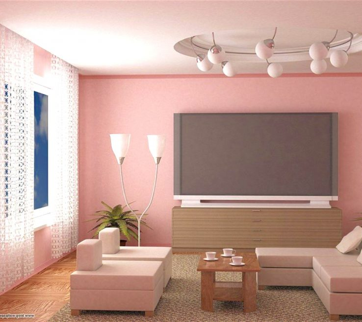 Astonishing Best Bination For Bedroom Of Living Room Palette Lounge Nerolac Colour