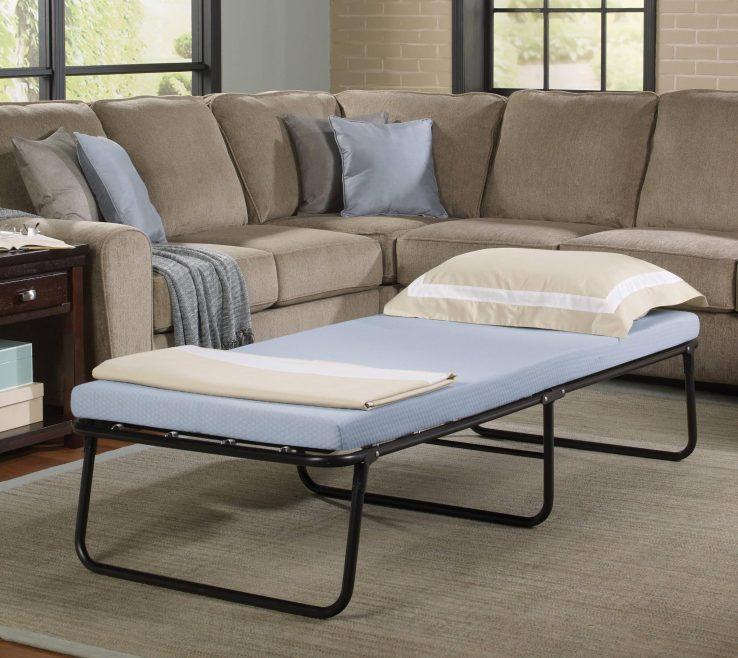 Astonishing Fold Away Bed Ideas Of Tempurpedic Table | Cb2 Sofa | Tempurpedic