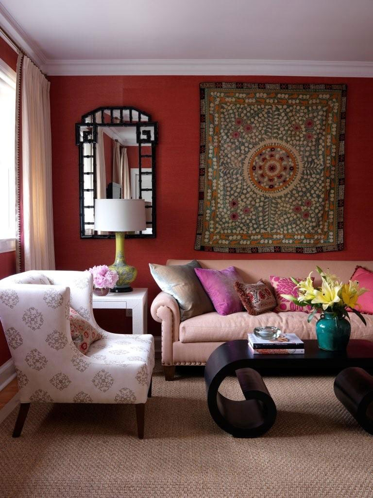 Astonishing Middle Eastern Living Room Furniture Of Full Size Of