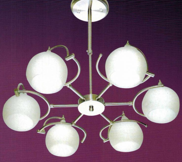"""Astonishing Modern Kids Lighting Of Picture Of 28"""" Vibrante Round Chandelier Hed"""