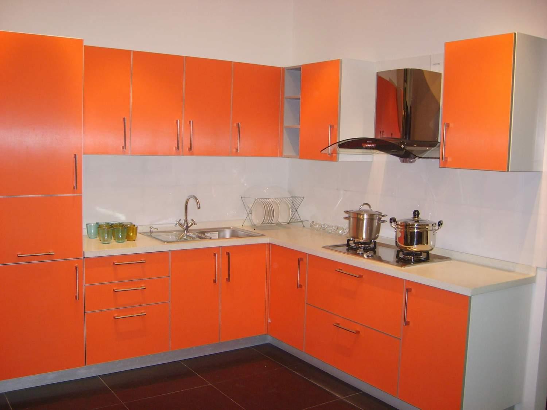 Astonishing Orange Kitchen S Of Interior County Yelp 2×12 Ed 4×12