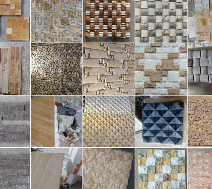 Astonishing Outdoor Floor Design Of 2018 Galleryn Front Exterior Wall Tiles
