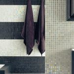 Astounding Glass Floor Tile Bathroom Of Bath And Shower Tiles