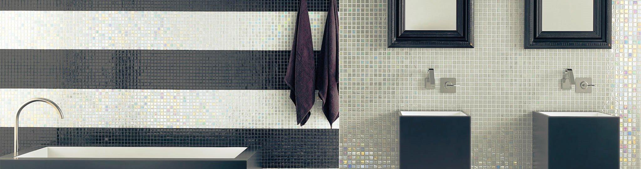 Astounding Glass Floor Tile Bathroom Of Bath And Shower Tiles