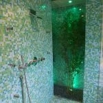 Astounding Glass Floor Tile Bathroom Of Tiles 11 Tiles M B B Panel