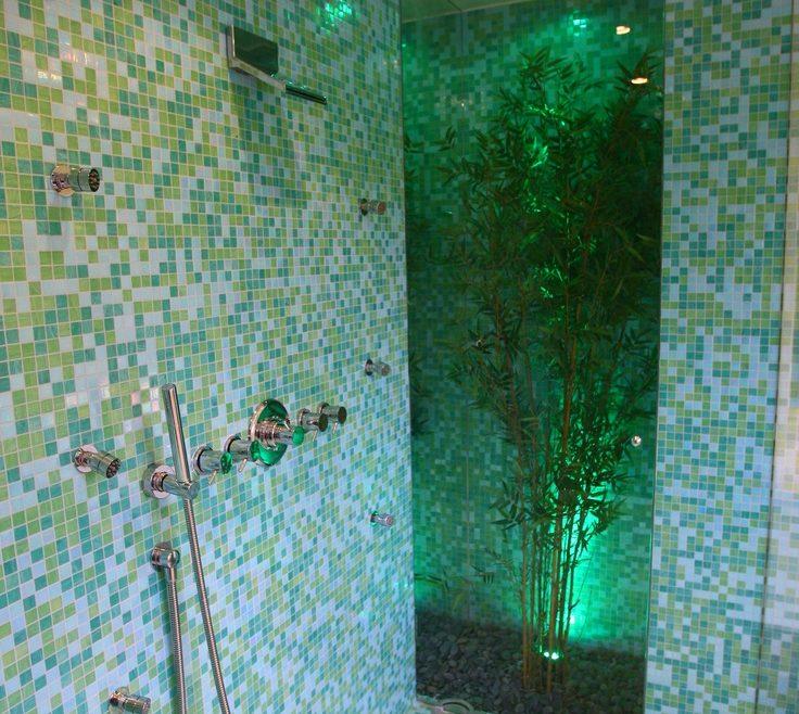 Astounding Glass Floor Tile Bathroom Of Tiles 11 Tiles M B B Panel