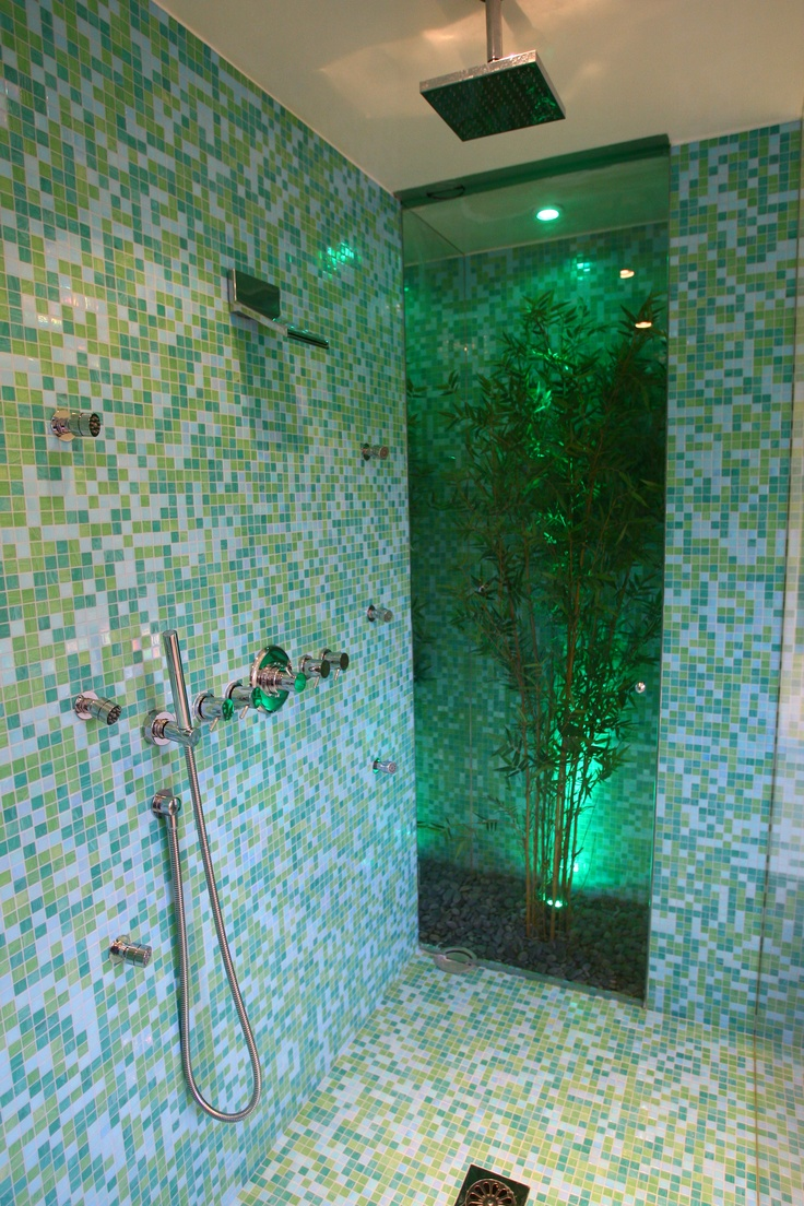 Astounding Glass Floor Tile Bathroom Of Tiles Tiles M B B Panel