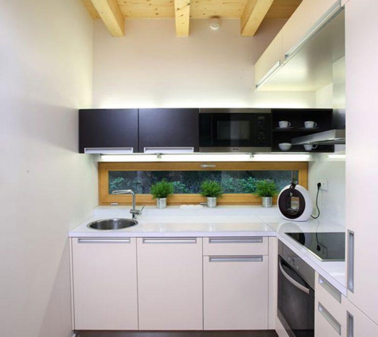 Astounding Space Saver Kitchen Design Of Saving Ideas For Small Kitchens