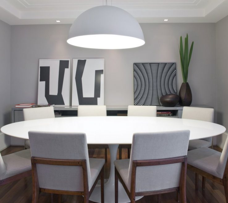 Awesome Dining Room Tables Contemporary Design Of Interior Elegant Designer Table And Chairs Modern