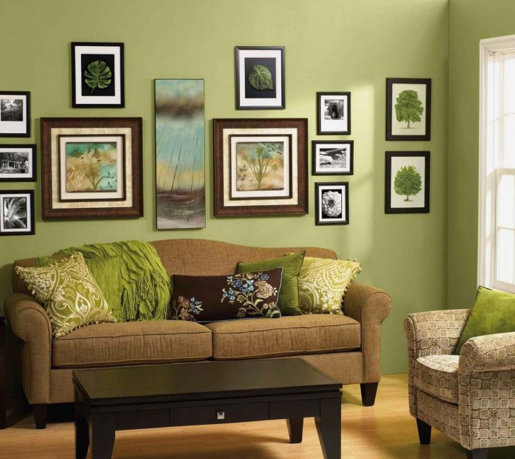 Awesome Safari Themed Living Room Of Decor Images Home Design Interior